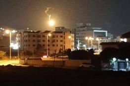 اصابات في اقتحام الاحتلال لمدينة جنين