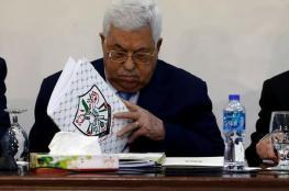 مجدلاني : القيادة لن تقبل استلام اموال منقوصة من اسرائيل