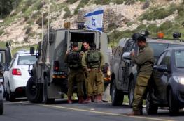 اسرائيل متخوفة من عمليات خلال فترة الاعياد اليهودية