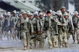 صحيفة أمريكية: روسيا قدمت مكافآت مالية لطالبان لقتلها جنود أميركيين