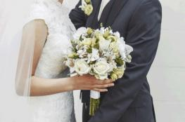 مقابل إعطائها القصور والمجوهرات.. هذا ما طلبه رجل كويتي من عروسه كشرط للزواج