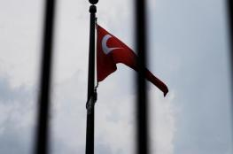 واشنطن تهدد تركيا ان لم تخضع : سنفرض عليكم المزيد من العقوبات