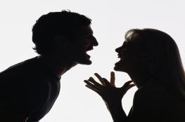 مصر: أكثر من 20 ألف حالة طلاق خلال مارس