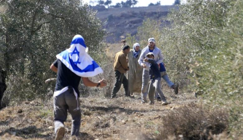 الخارجية تطالب بتوفير حماية عاجلة للشعب الفلسطيني