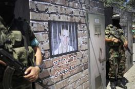 حماس : نتنياهو كذاب ولا يوجد مفاوضات تبادل اسرى