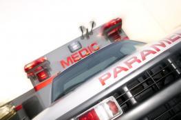 مصرع مواطنة من جنين واصابة ابنتها في حادث سير بالاردن