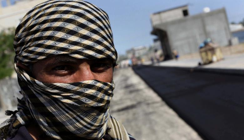 فقدان 31 الف عامل في اهم مجال اقتصادي تعتمد عليه فلسطين