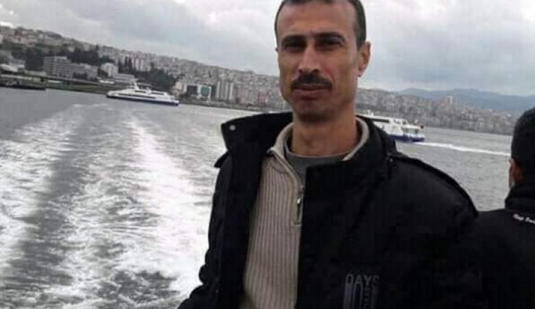 عائلة شاب فلسطيني فقدت آثاره باليونان تناشد الكشف عن مصير ابنها