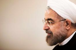 روحاني: إيران ستلحق الهزيمة بأميركا وشعبنا سيحبط كل المؤامرات