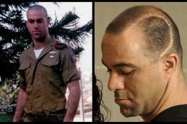 مصرع جندي اسرائيلي بعد تعرضه لنيران قناص في نابلس
