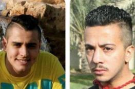 السعودية.. إعدام أمير قتل صديقه قبل أربعة أعوام