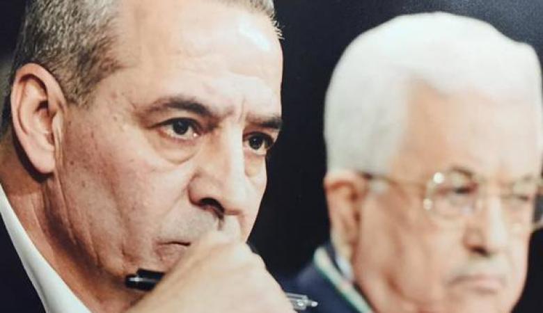 الشيخ : سنخوض معركة القدس قريباً ومن يفوز بالانتخابات سيحكم البلد