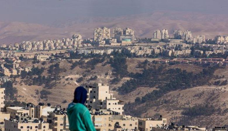 """""""نيويورك تايمز"""": حان وقت كسر الصمت حول فلسطين"""