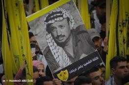 أول تعليق من حركة فتح بعد فوز الشبيبة برئاسة مجلس طلبة جامعة بيرزيت