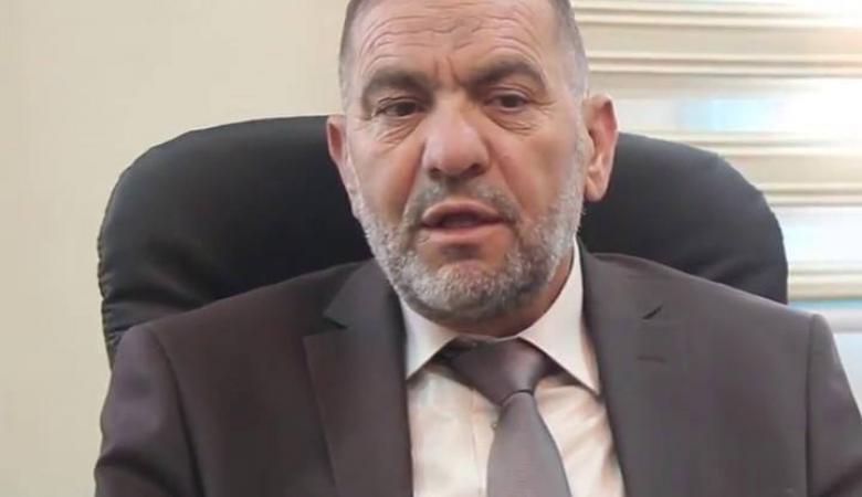 رئيس بلدية الخليل: ملامح التعايش مع كورونا بدأت تظهر في المحافظة