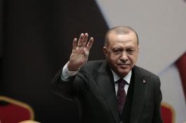 النظام السوري : تركيا الآن هي عدو واردوغان يكذب كما يتنفس