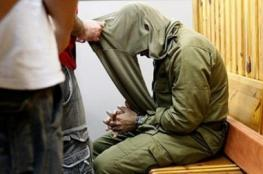 غزة : احكام متفاوتة على متخابرين مع الاحتلال