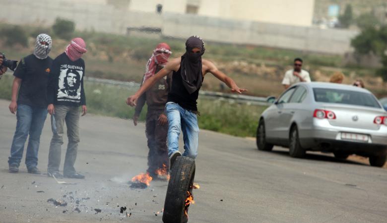 """قوى القدس تعلن حالة النفير العام لمواجهة """" الصفقة المشبوهة """""""