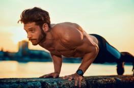 بدون أي تمارين مرهقة أو نظام قاس... كلمتان فقط يساعدان على إنقاص وزنك