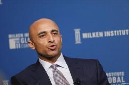 سفير الامارات في واشنطن : عمان والسودان ستطبعان في الوقت المناسب