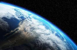 الامم المتحدة لسكان الارض : ثقب الاوزون أغلق بشكل تام
