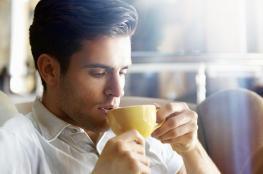 لعشاق القهوة.. تناول كوبين أو ثلاثة يومياً يحميك من احتمال الوفاة أقل من الذين لا يشربون