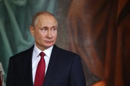 """روسيا تهين وفداً """"اسرائيلياً وتعيده الى تل أبيب"""