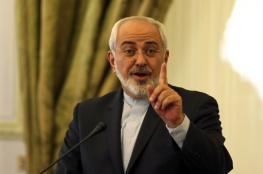 إيران: العالم سيتحد ويقف في وجه واشنطن وعقوباتها