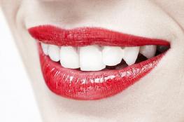 المياه المعدنية تضر بالأسنان ...كيف ؟