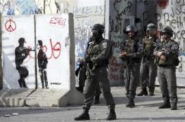 هكذا اعدمت اسرائيل مستوطناً بعد الظن انه فلسطيني
