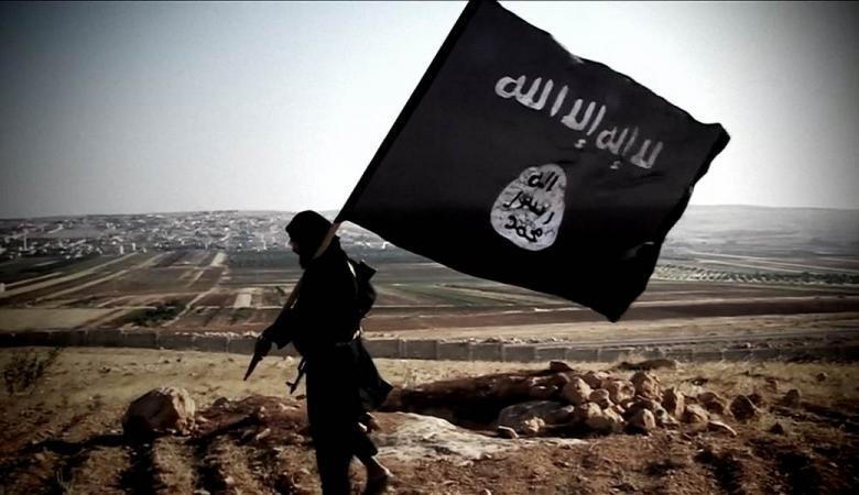 مقتل 25 الف عنصر من داعش في الموصل