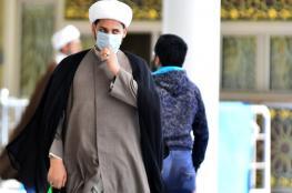 """البحرين تتهم إيران استهدافها """"بيولوجياً """""""