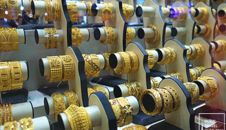 دمغ اكثر من طن من الذهب في الاسواق الفلسطينية خلال الشهر الماضي