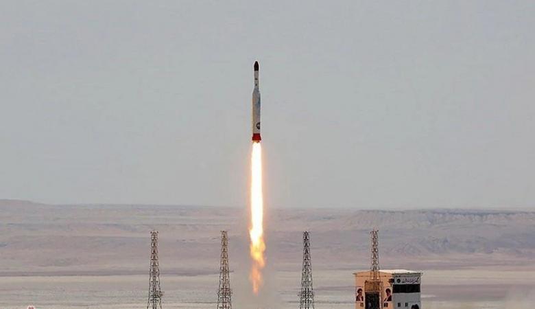 الحرس الثوري الايراني: اميركا تخطط لهجوم كبير على ضدنا