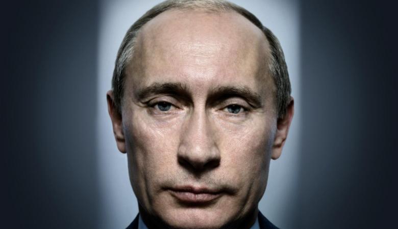 مجلة امريكية : بوتين اقوى رجل في العالم وهذه هي الاسباب