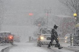 عالم روسي الأرض بانتظار موجة برد  قد تدوم 30 عاما