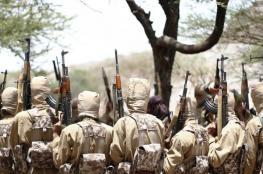 الامارات تعلن انتهاء الحرب في اليمن بالنسبة لها