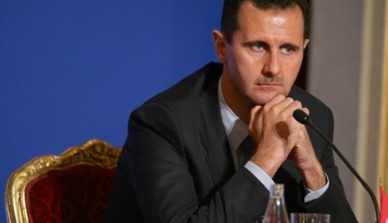 """مصادر روسية تتحدث عن """"سوريا """" الجديدة وانتهاء دور الأسد"""