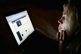 العرب في رمضان يستخدمون فيسبوك لمدة 57 مليون ساعة