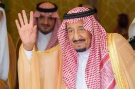 السعودية تدعم الأونروا بـ 50 مليون دولار