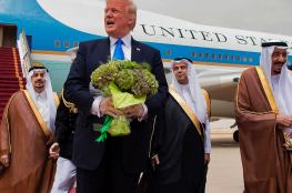 السعودية تتربع على عرش أكثر دول العالم شراء للاسلحة