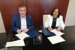 التوقيع رسمياً على علاج مريضي السرطان في الاردن