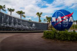 10 اختراعات صنعتها ناسا للفضاء وأصبحت في كل بيت