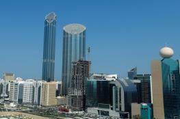 أبوظبي تتحدى النفط الرخيص بمشروعات عملاقة