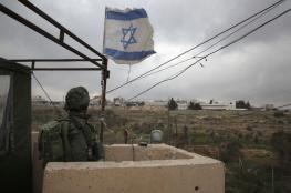 بينيت : نتنياهو لن يضم الضفة الغربية الى اسرائيل