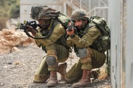 لواء جديد في الجيش الاسرائيلي سيقاتل حماس في الحرب القادمة