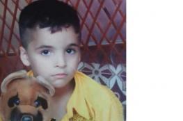 الاردن : حكم بالاعدام بحق مغتصب وقاتل الطفل السوري في عمان