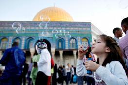 12 دولة عربية تعلن موعد عيد الفطر السعيد
