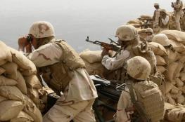 مقتل 4 جنود إماراتيين باشتباكات مع الحوثيين في اليمن