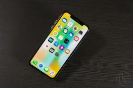 شركة آبل تسعى الى احداث ثورة كبيرة في عالم الهواتف الذكية